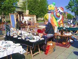 Flohmarkt Hannover Messe : altstadt flohmarkt hannover home facebook ~ Pilothousefishingboats.com Haus und Dekorationen