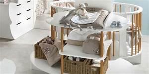 Comment Choisir Son Lit : lit b b conseils pour choisir le bon ~ Melissatoandfro.com Idées de Décoration