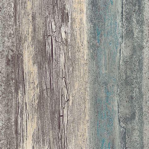 shop houzz american wallpaper design wood texture