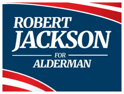 political yard signs political caign signs political signs political lawn signs