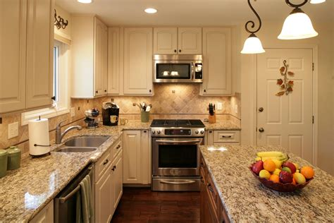 kitchen and living room color ideas inspirational open kitchen dining living room floor plans