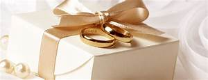 honeymoon registry vs wedding registry versusbattlecom With wedding registry for honeymoon