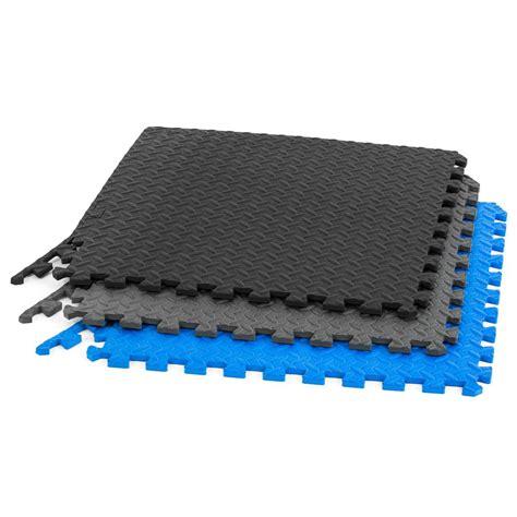 foam puzzle mat prosource fs 1908 pzzl puzzle exercise mat foam