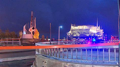 Accident casino montreal jpg 1250x703