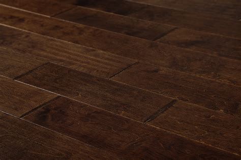 hardwood flooring companies best engineered hardwood flooring companies gurus floor