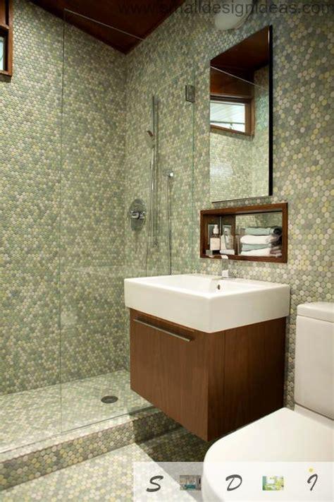 bathroom sink square small bathroom design ideas