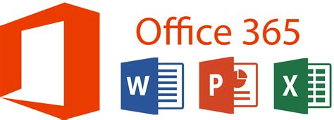 Office 365 Take-home Install
