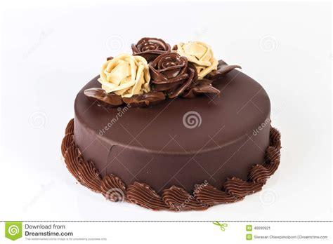 decoration gateau avec chocolat decoration gateau avec chocolat 28 images decorer un gateau au chocolat 1001 id 233 es