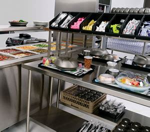trays in transition 2018 06 01 foodservice equipment reports