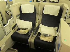 British-Airways-Business-Class-777 - 6 - One Mile at a Time