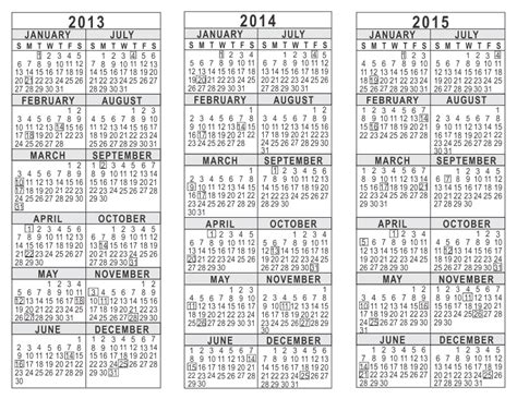 Three Month Calendar Template Trove by 3 Month Calendar 2015 Template Trove Autos Post