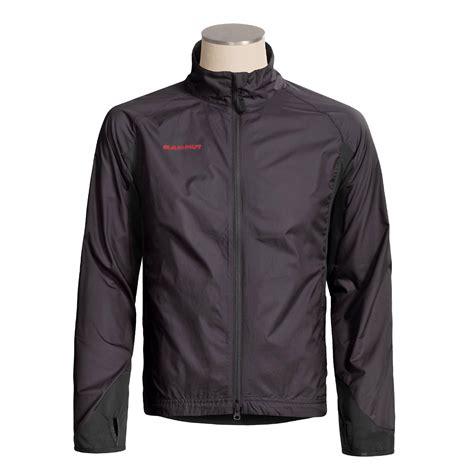 ultra light jacket mammut vapor ultra light windbreaker jacket for