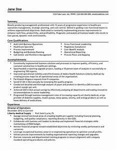 Call center workforce management resume facebookthesis for Call center workforce management resume
