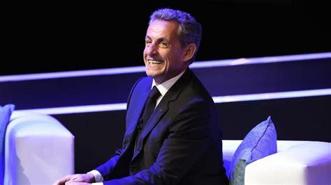 Nicolas Sarkozy a-t-il vraiment perdu la présidentielle de ...