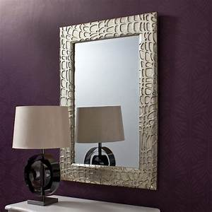 Create contemporary wall mirrors decorative jeffsbakery