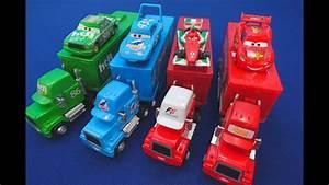 Cars Youtube Français : the cars fran ais quatre roues le sh rif demande flash mcqueen et mater l 39 aide mcqueen ~ Medecine-chirurgie-esthetiques.com Avis de Voitures