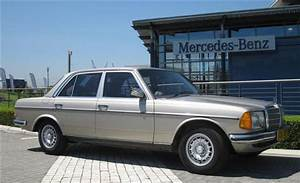 Mercedes Benz 1896 - 1996