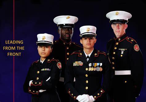 Home [www.mcjrotc.marines.mil]