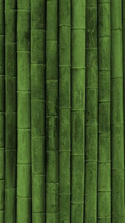 Vertical Portrait Bamboo 4k Wallpapers Stick Wallpapersafari