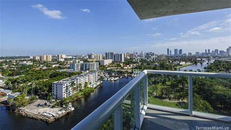 Rent Miami by 5 Miami Apartments For 2100 Or Less Curbed Miami