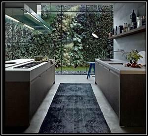 Teppich In Küche : teppich k che haus ideen ~ Markanthonyermac.com Haus und Dekorationen