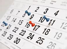 Kalender Pendidikan 2017 Semua Provinsi di Indonesia Siedoo