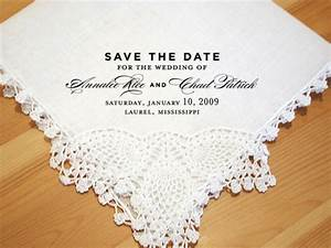 Save-the-Dates, part I | the renegade bride