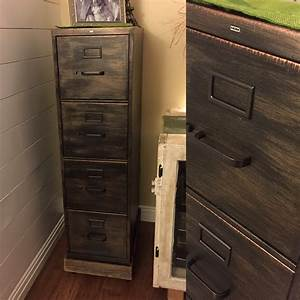 second hand metal cupboards metal filing cabinets With what kind of paint to use on kitchen cabinets for second hand wall art
