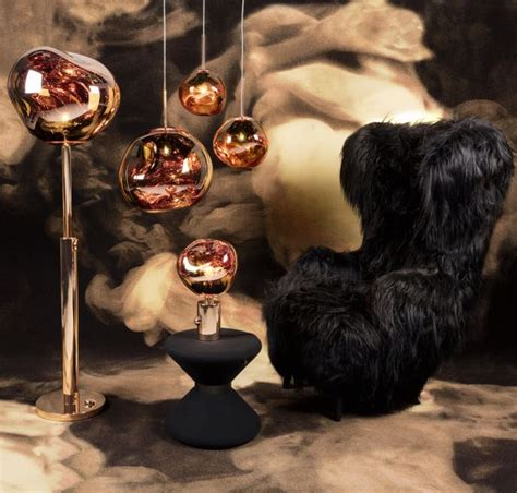 5556 tom dixon nyc it s lit has a specific meaning for designer tom dixon