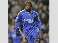 Claude Makelele Chelsea legend appointed Swansea coach