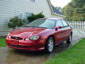 What Happened To The  U0026quot Futuristic U0026quot  90s American Cars    Cars