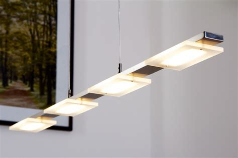 luminaire pour cuisine moderne luminaire pour cuisine moderne excellent cuisine moderne