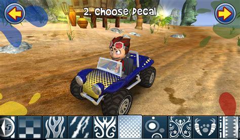 buggy racing zippyshare