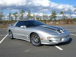 Fotztoy 2000 Pontiac Trans Am Specs  Photos  Modification Info At Cardomain