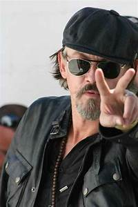 Chibs Sons Of Anarchy Quotes. QuotesGram