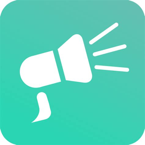 When you're communicating with a large number of people at once, it's vital to get your message. hit-em-up-app-logo-mass-text-message-sms-blast-group-text ...
