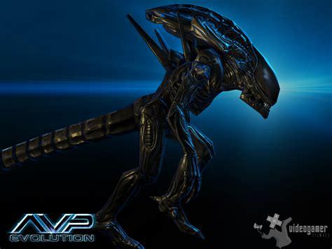 alien  predator evolution screenshots  android
