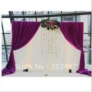 Diy Backdrops 10x10 by Find More Event Supplies Information About