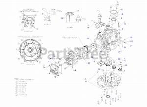 Diagram  Power More 173cc Ohv Engine Diagram Full Version