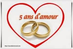 anniversaire de mariage 3 ans mai 2014 anniversaire de mariage
