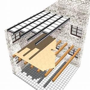 Stahlträger Für Tragende Wand Berechnen : energiespardecke auch f r sanierungen detail magazin f r architektur baudetail ~ Themetempest.com Abrechnung
