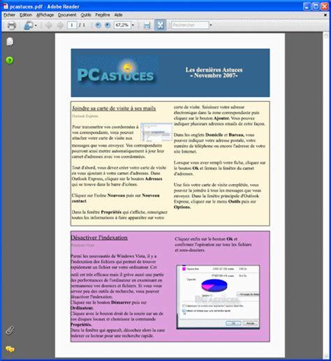bureau linux pc astuces créer ses documents pao