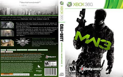 call  duty modern warfare  xbox  ultra capas