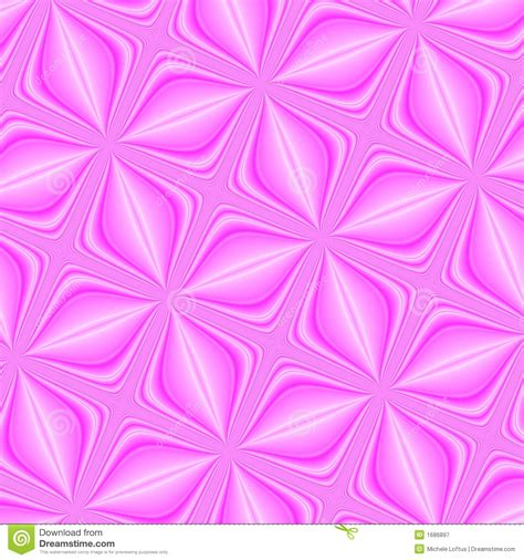 pink abstract background design template  wallpaper