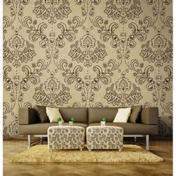 wallpaper  nagpur  maharashtra