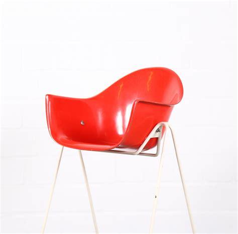 eames chair kinder eames chair kinder eames inspired kinder rar schaukelstuhl hellgrau cult furniture de eames