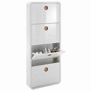 Meuble 30 Cm Largeur : meuble largeur 30 cm topiwall ~ Teatrodelosmanantiales.com Idées de Décoration