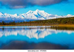 Delta Junction, Alaska Stock Photos & Delta Junction ...