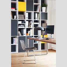 Bücherregal Um Tür  Möbel Design Idee Für Sie >> Latofucom