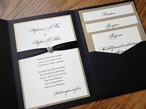 pocket wedding invitations where to buy them cheap With buy pocketfold wedding invitations
